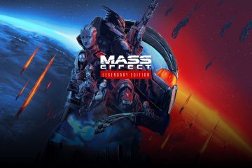 mass effect legendary switch